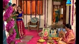 Varudhini Parinayam - Episode 291 - Best Scene