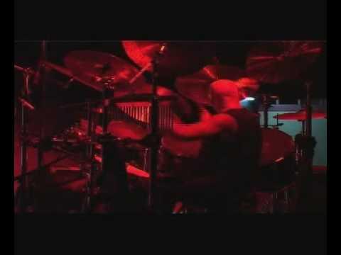 Щурците - 20-ти век (live)