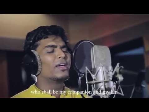 Sathai Nishkalamai   Tamil Christian song   Isaac D feat  John Jebaraj