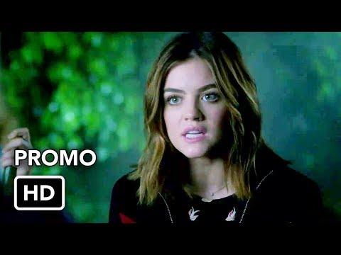Pretty little liars season 6 episode 13 review