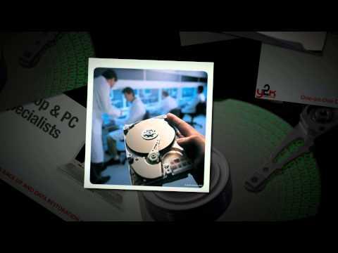 Y2K Computing   Cheap Data Recovery   Cheap hard drive Repair Lafayette LA