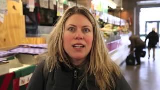 West Side Market plans to open on Sundays