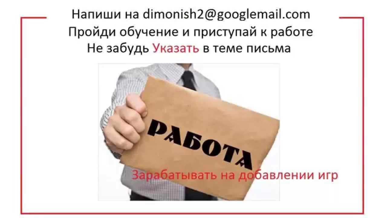http://i.ytimg.com/vi/14IazSHSfQM/maxresdefault.jpg