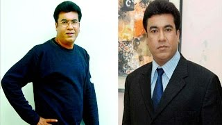 যেভাবে সুপার হিট নায়ক হয়েছিলেন প্রয়াত নায়ক মান্না!! দেখলে চমকে যাবেন   Actor Manna   Bangla News