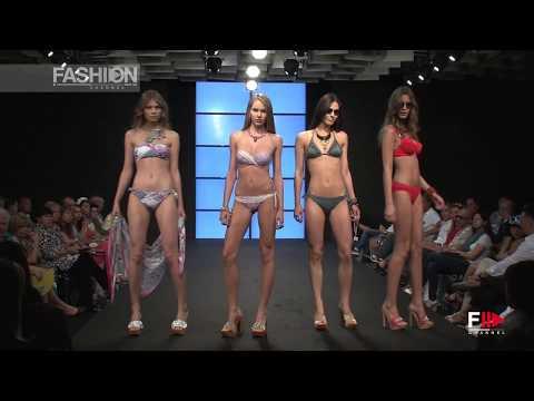 "Fashion Show ""MARE D"