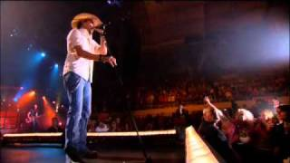 Watch Jason Aldean On My Highway video