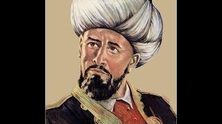 (١٥) أحمد بن فضلان - رحال روسيا