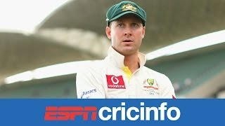 India v Australia | 6th ODI Preview