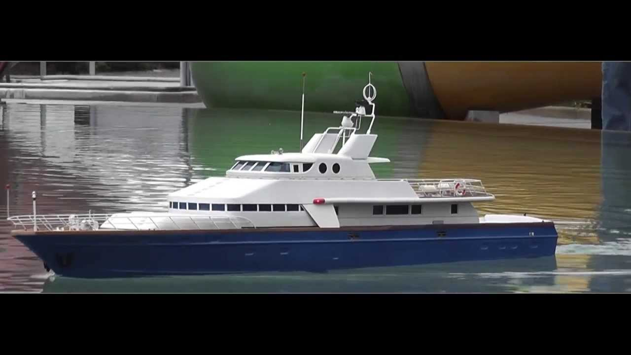 rc boat fast with Watch on 5 Tips Mainsail Trimming 64018 together with Super Yacht Of The Week Moonraker together with Showthread also Stealthspeedboat likewise 32786 Cheat Menu.
