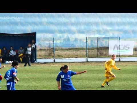 Metalul Vlahita 1-1 FC Nicolae Dobrin 10.10.2010-Preview5-www.womenfootballworld.com