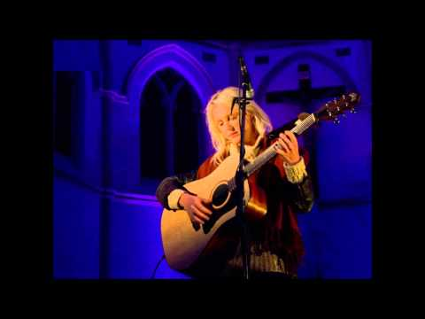 Laura Marling Songs Free Download
