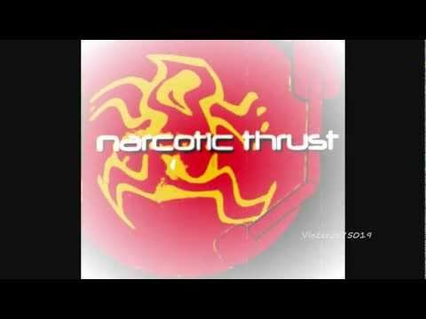 Narcotic Thrust - Safe From Harm (Deep Dish Radio Edit)