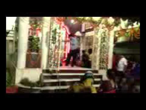 Mere Hatho Ki Lakiro Ka Tamasha Me Kya Janu video