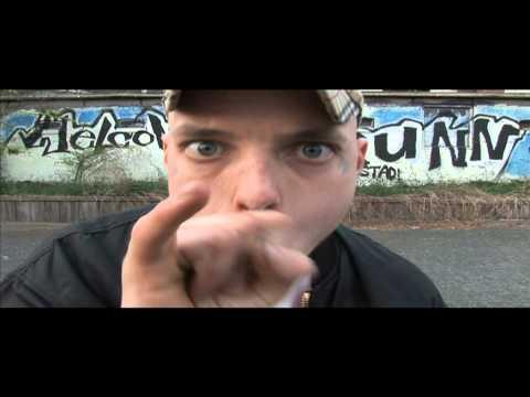 Grunn Gabbers Hakkuh HD