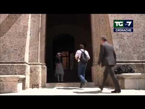 Monte dei Paschi di Siena, conti in rosso