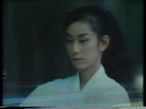 武田薬品工業 タケダ漢方便秘薬 剣道編 1988