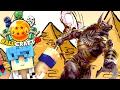 EL GRAN ANU #48 | BallCraftZ | Minecraft Serie de Mods thumbnail