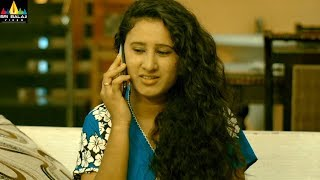 Call Boy 2019 Latest Telugu Movie Scenes | Housewife discuss about Call Boys | Sri Balaji Video