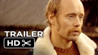 Pioneer US Release TRAILER (2014) - Wes Bentley, Stephen Lang Movie HD
