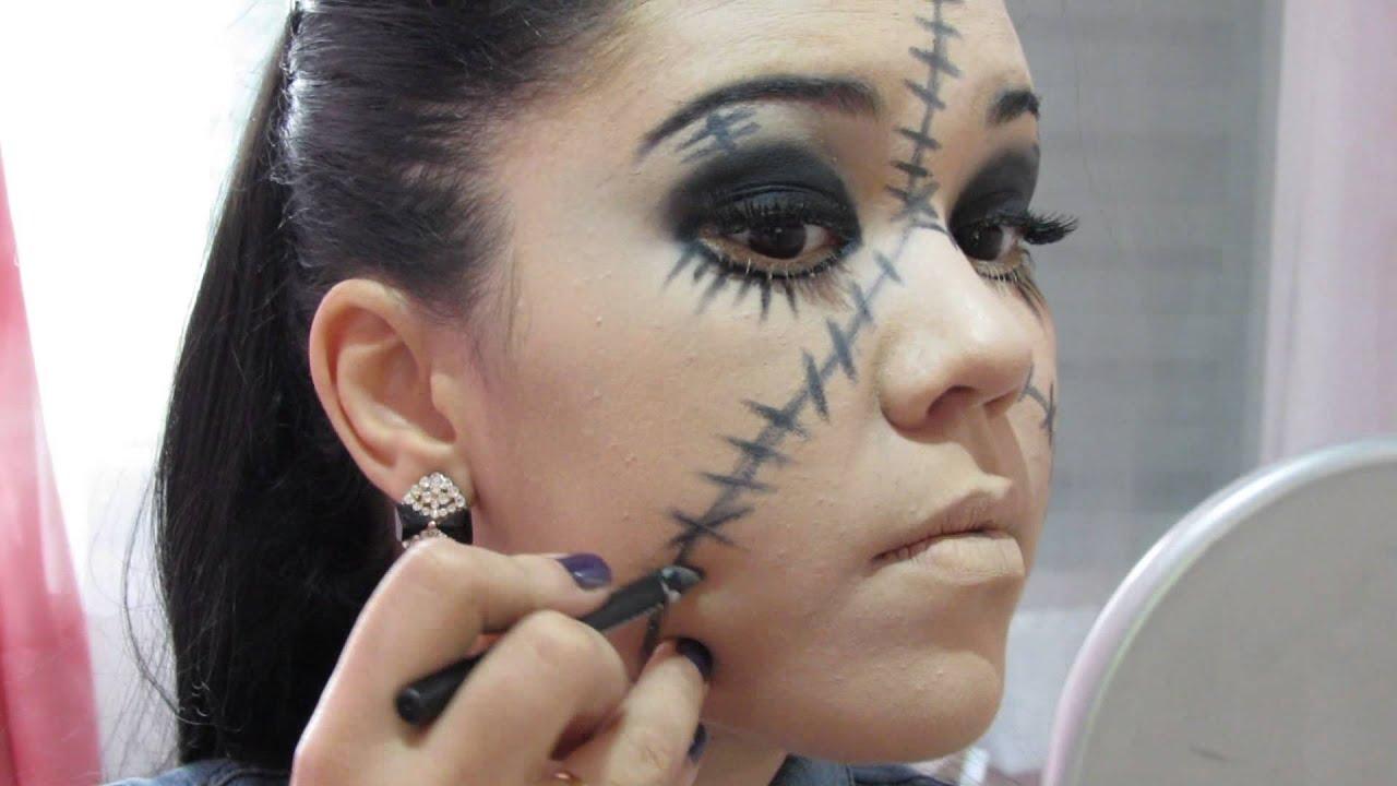 pics How to Do a Makeup Tutorial