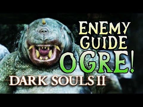 Legendary Dagger Quest Guide Playthrough Part 2 How To