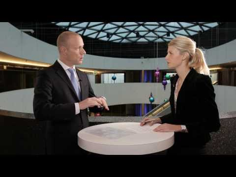 Investing: Look to Europe and Emerging Markets in 2014