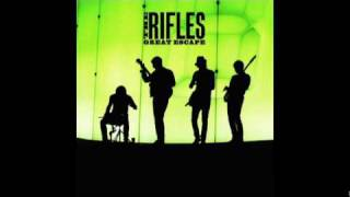 Watch Rifles Fall To Sorrow video