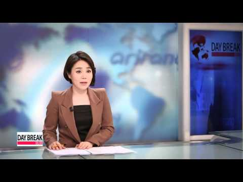 2013 10 07 0600 News Pres. Park says innovation is only source of sustainable growth