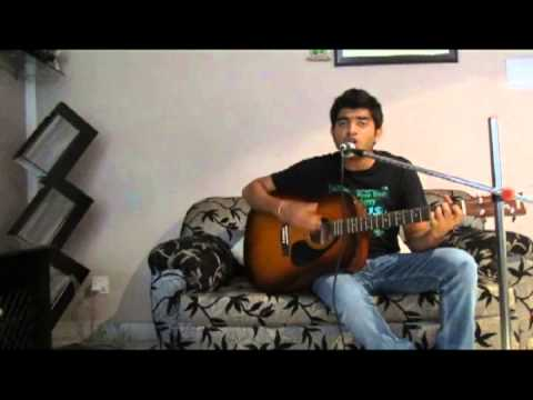 Main Shayar To Nahin ( Bobby) Cover Song