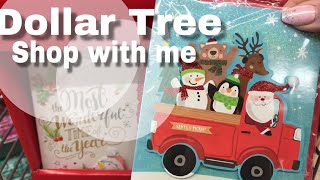 NEW Dollar Tree Shop with me | 7 different Dollar Tree shop with me