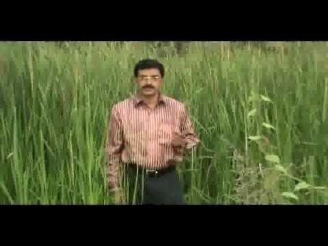 Raat Me Khwab Me Wo Mujhe -  Top Singer Of Karimnagar  Mohd Shakeel video