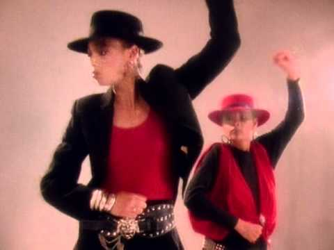 Mel and Kim is listed (or ranked) 25 on the list The Best Hi-NRG Bands/Artists
