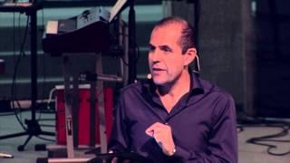 Wie gut kennst du Gott? 7: Kann ich Gott vertrauen? [UT] - Pastor Ivano Lai