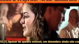 Vídeo 27 de Pery Ribeiro