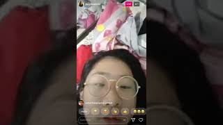 This is just a random vid sorry I got psle I will make better vid in the future 😊