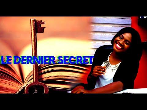 LE DERNIER SECRET 2, Film africain, Film ghanéen en français avec Nadia BUARI