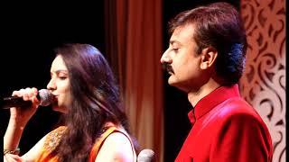 "Hazaar Raahen Mood Ke Dekhi - ""Thodi Si Bewafai"" By Neeraj Pathak"