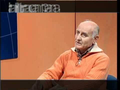 """Il Dr. Loiacono intervistato in """"L'altra campana"""" - TeleBlu"""