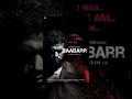 Baabarr (2009) Official full movie