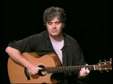 Laurence Juber - In Your Arms