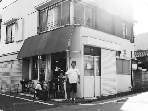 SAITO RYOJI (さいとうりょうじ) – 溺れる射手座 (Official Music Video)