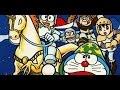 Doraemon - Ba chàng hiệp sĩ mộng mơ (Doremon Thuyết Minh)