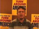 AK: Release Staff Dorsey Roland of NALC