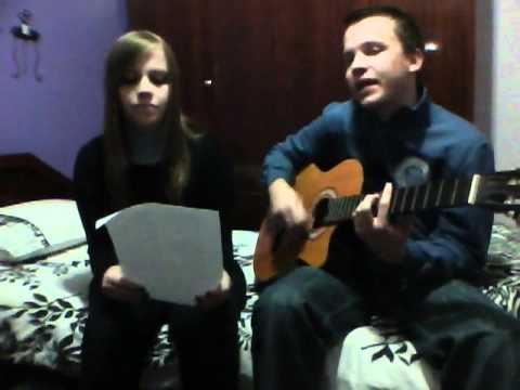 Billionaire - Cover by Tuti & Bibi