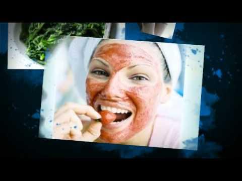 Does vitamin a help acne.mp4