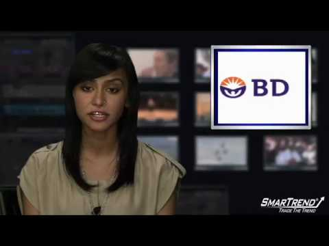 Company Profile: Becton, Dickinson and Co. (NYSE:BDX) Video