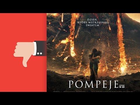 Pompeje 3d Pompeii Recenzja 1 Minutowa