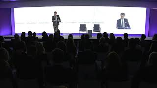 International Luxury Conference 2017: Welcome Remarks