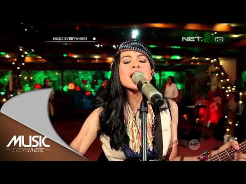 Maudy Ayunda - Sekali Lagi - Music Everywhere