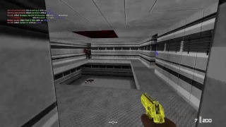 golden eye 007 source